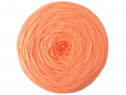 Acheter Grande bobine de fil trapilho - orange clair fluo - 7,90€ en ligne sur La Petite Epicerie - Loisirs créatifs