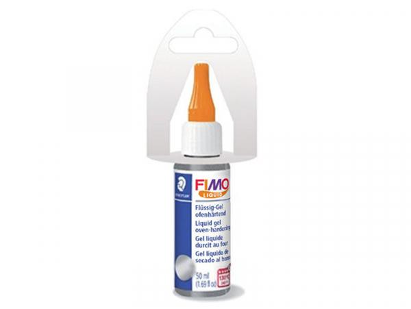 Acheter Fimo liquide 50 mL - Argent - 7,99€ en ligne sur La Petite Epicerie - 100% Loisirs créatifs
