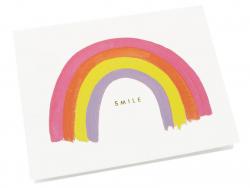 Acheter Carte - Arc-en-ciel - 4,99€ en ligne sur La Petite Epicerie - 100% Loisirs créatifs