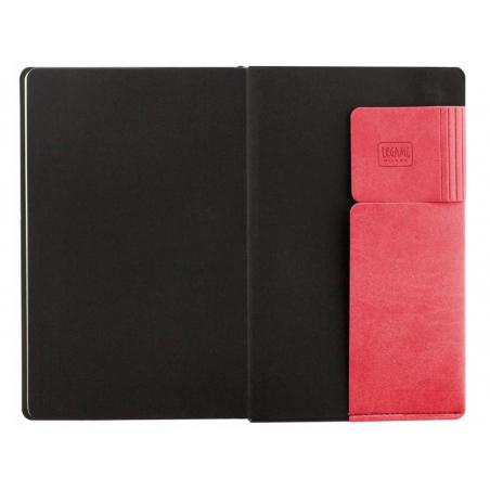 Acheter Notebook pour bullet journal - Corail néon - 14,79€ en ligne sur La Petite Epicerie - 100% Loisirs créatifs