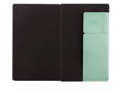 Acheter Notebook pour bullet journal - Mint - 14,79€ en ligne sur La Petite Epicerie - Loisirs créatifs