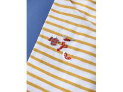 Acheter KIT MKMI - mes pin's émaillés kit argent - 16,99€ en ligne sur La Petite Epicerie - 100% Loisirs créatifs