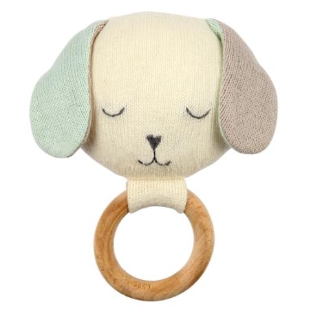 Acheter Hochet chien - Meri Meri - 16,69€ en ligne sur La Petite Epicerie - 100% Loisirs créatifs