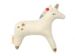 Acheter Hochet licorne - Meri Meri - 20,89€ en ligne sur La Petite Epicerie - Loisirs créatifs