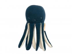 Acheter Hochet bébé poulpe - Meri Meri - 20,89€ en ligne sur La Petite Epicerie - 100% Loisirs créatifs