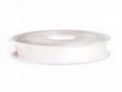 Acheter 10 m de fil de nylon élastique transparent - 1,59€ en ligne sur La Petite Epicerie - 100% Loisirs créatifs