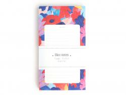 Acheter Bloc note primavera Season Paper - 6,99€ en ligne sur La Petite Epicerie - 100% Loisirs créatifs