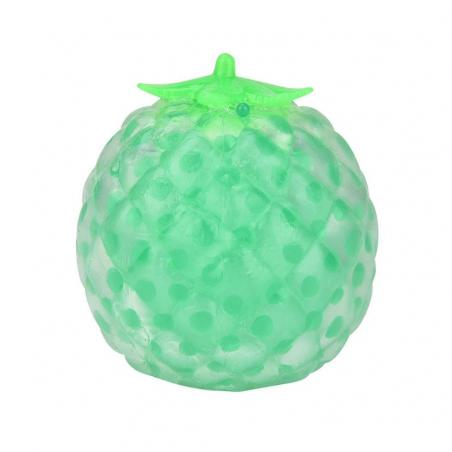 Acheter Squishy balle bille d'eau tomate verte - anti stress - 7,29€ en ligne sur La Petite Epicerie - Loisirs créatifs