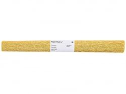 Acheter Papier crépon or - Rico Design - 3,09€ en ligne sur La Petite Epicerie - 100% Loisirs créatifs