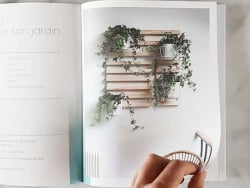 Acheter Livre DIY Thérapie - 16,00€ en ligne sur La Petite Epicerie - Loisirs créatifs