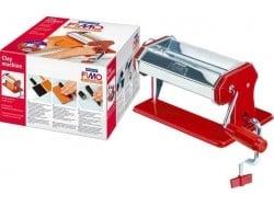 Acheter Machine à pâte FIMO grand modèle - 49,90€ en ligne sur La Petite Epicerie - 100% Loisirs créatifs