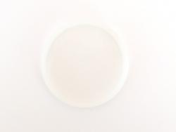 Acheter Moule en silicone - rond 9 cm - 2,99€ en ligne sur La Petite Epicerie - 100% Loisirs créatifs