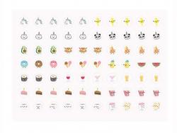 Acheter Semainier rose Mr Wonderful - 12,49€ en ligne sur La Petite Epicerie - 100% Loisirs créatifs