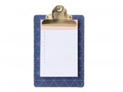 Acheter Bloc note simple magnétique Mr Wonderful - 9,89€ en ligne sur La Petite Epicerie - 100% Loisirs créatifs