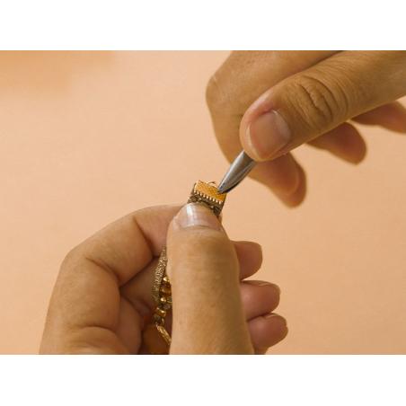 Acheter KIT MKMI - Mon bracelet wrap - 16,99€ en ligne sur La Petite Epicerie - Loisirs créatifs