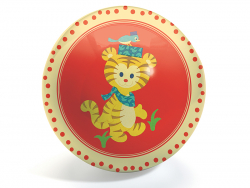 Acheter Petit ballon - Best Friends Ball - 3,59€ en ligne sur La Petite Epicerie - Loisirs créatifs