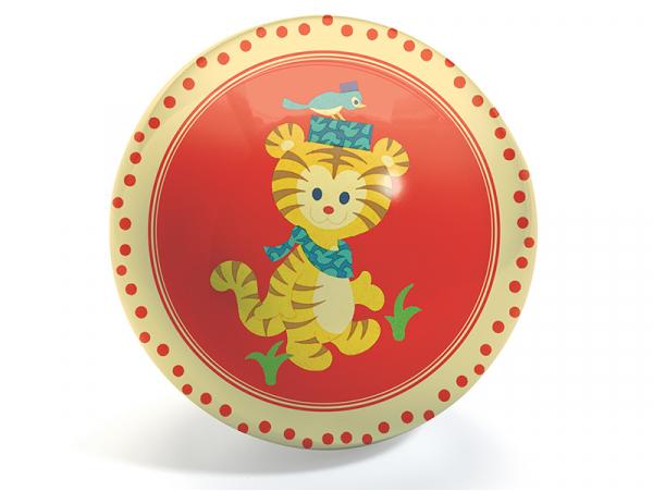 Acheter Petit ballon - Best Friends Ball - 3,59€ en ligne sur La Petite Epicerie - 100% Loisirs créatifs