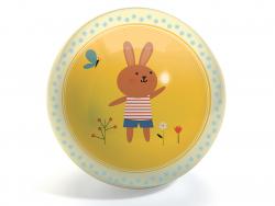 Acheter Petit ballon - Sweety Ball - 3,59€ en ligne sur La Petite Epicerie - Loisirs créatifs