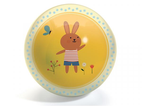 Acheter Petit ballon - Sweety Ball - 3,59€ en ligne sur La Petite Epicerie - 100% Loisirs créatifs