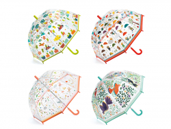 Acheter Petit parapluie pour enfant - Grenouillettes - 9,99€ en ligne sur La Petite Epicerie - Loisirs créatifs