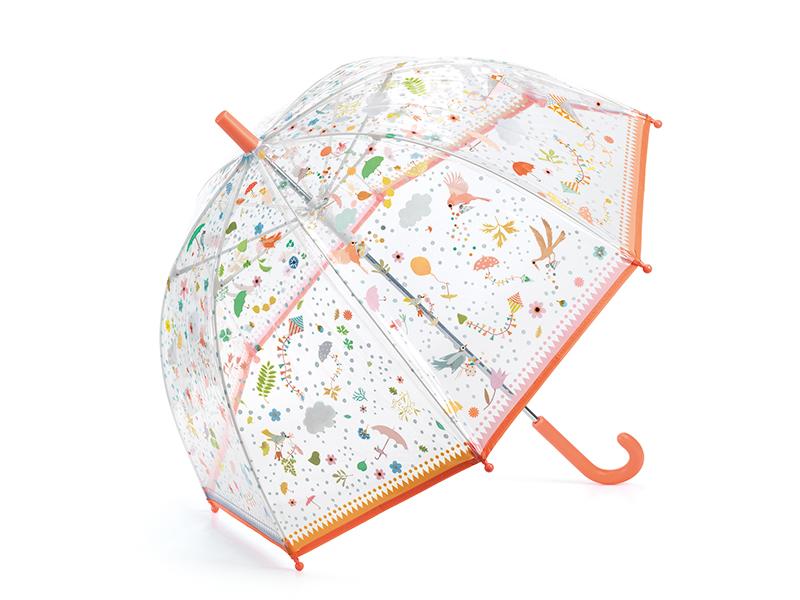 Acheter Petit parapluie pour enfant - Petites légéretés - 9,99€ en ligne sur La Petite Epicerie - Loisirs créatifs