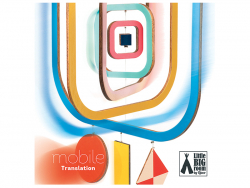 Acheter Mobile en bois - Translation - 16,99€ en ligne sur La Petite Epicerie - Loisirs créatifs