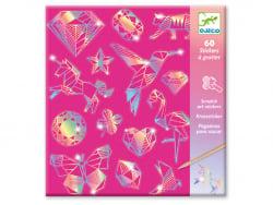 Acheter Cartes à gratter - Diamond - 9,99€ en ligne sur La Petite Epicerie - Loisirs créatifs
