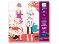 Acheter Feutres pinceaux - Dessiner une collection - 24,79€ en ligne sur La Petite Epicerie - 100% Loisirs créatifs