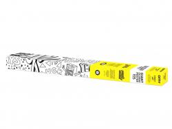 Acheter Poster XXL en papier à colorier - STREET ART - 21,99€ en ligne sur La Petite Epicerie - Loisirs créatifs