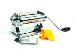 Acheter Machine pâte polymère 14 cm - 17,99€ en ligne sur La Petite Epicerie - Loisirs créatifs