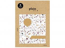 Acheter 20 stickers formes géométriques - 1,59€ en ligne sur La Petite Epicerie - 100% Loisirs créatifs