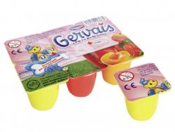 Acheter Jouet Petits suisses Gervais séparables - 3,99€ en ligne sur La Petite Epicerie - 100% Loisirs créatifs