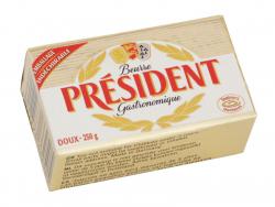 Acheter Beurre en bois Président - 2,29€ en ligne sur La Petite Epicerie - 100% Loisirs créatifs