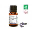 Huile essentielle de Lavande fine BIO - 5 ml