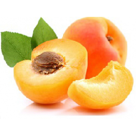 Acheter Huile de noyau d'abricot BIO - AB - 50 ml - 4,69€ en ligne sur La Petite Epicerie - 100% Loisirs créatifs