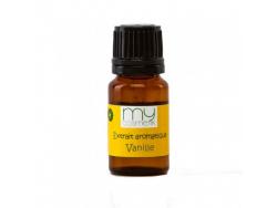 Acheter Extrait aromatique de Vanille - 10 ml - 1,69€ en ligne sur La Petite Epicerie - 100% Loisirs créatifs