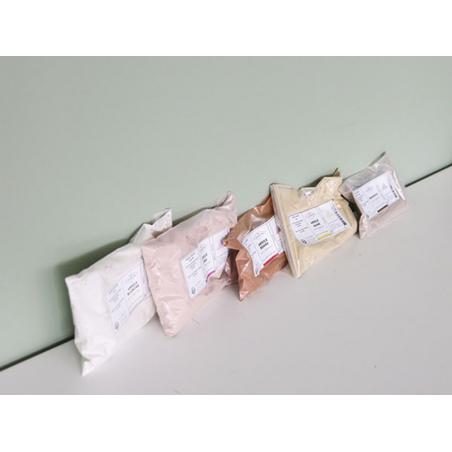 Acheter Rhassoul - 50 g - 1,39€ en ligne sur La Petite Epicerie - 100% Loisirs créatifs