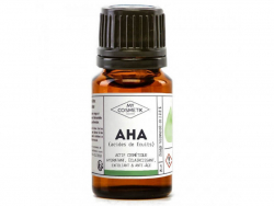Acheter AHA - 5 ml - 1,39€ en ligne sur La Petite Epicerie - 100% Loisirs créatifs