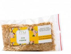 Acheter Cire d'abeille - 10 g - 1,59€ en ligne sur La Petite Epicerie - 100% Loisirs créatifs