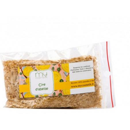 Acheter Cire d'abeille - 10 g - 1,59€ en ligne sur La Petite Epicerie - Loisirs créatifs