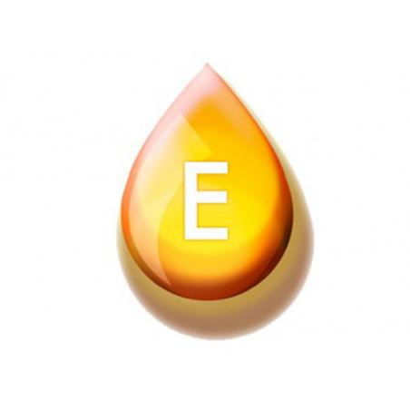 Acheter Vitamine E - 5 ml - 2,99€ en ligne sur La Petite Epicerie - 100% Loisirs créatifs