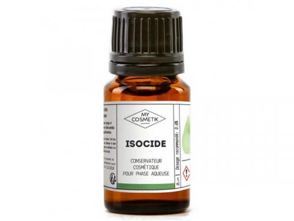 Acheter Isocide - 5 ml - 1,99€ en ligne sur La Petite Epicerie - 100% Loisirs créatifs