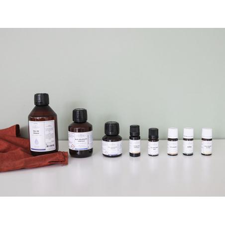 Acheter Base lavante neutre - 250 ml - 4,79€ en ligne sur La Petite Epicerie - Loisirs créatifs