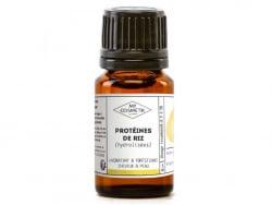 Acheter Protéines de Riz hydrolisées - 5 ml - 1,09€ en ligne sur La Petite Epicerie - 100% Loisirs créatifs