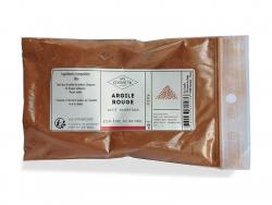 Acheter Argile Rouge - 50 g - 0,99€ en ligne sur La Petite Epicerie - 100% Loisirs créatifs