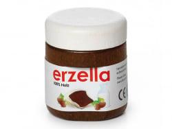 Acheter Pâte à tartiner Erzella - jouet en bois pour dinette - 2,99€ en ligne sur La Petite Epicerie - 100% Loisirs créatifs