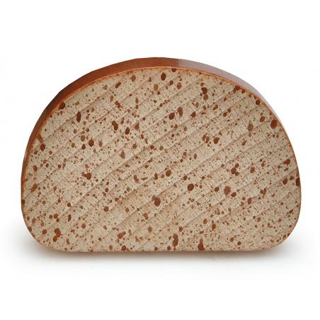 Acheter Tranche de pain - jouet en bois pour dinette - 0,99€ en ligne sur La Petite Epicerie - Loisirs créatifs