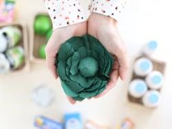Acheter Laitue - jouet fruit pour dinette - 2,99€ en ligne sur La Petite Epicerie - Loisirs créatifs