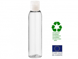 Acheter Flacon vide 125 ml avec capsule service - 1,79€ en ligne sur La Petite Epicerie - 100% Loisirs créatifs
