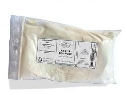Acheter Argile blanche - 100 g - 1,49€ en ligne sur La Petite Epicerie - 100% Loisirs créatifs